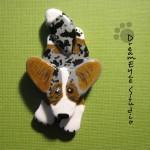 cwc_frogdog_bmbp_1