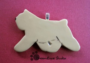 bouvier_fawn_cropped_pendant