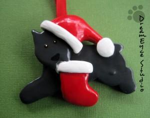 bouvier_santa_black_cropped